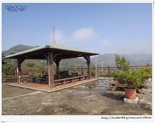 10碧湖山觀光茶園 (24)-18
