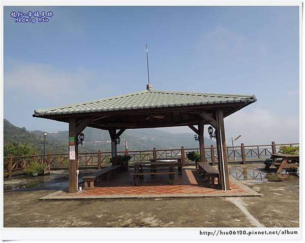10碧湖山觀光茶園 (45)-30