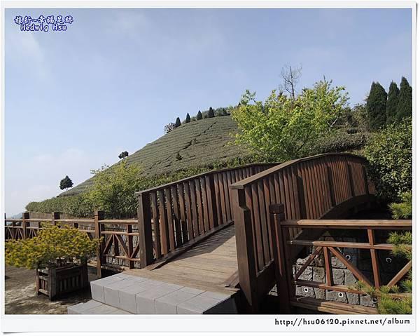 10碧湖山觀光茶園 (43)-29