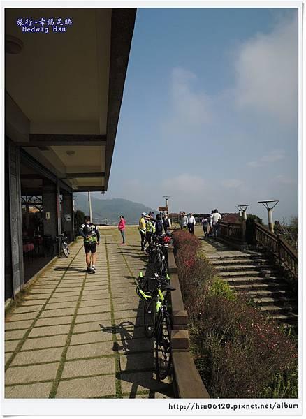 10碧湖山觀光茶園 (48)-10