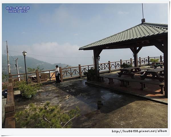 10碧湖山觀光茶園 (42)-28