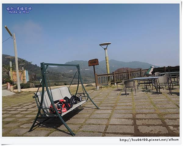 10碧湖山觀光茶園 (52)-33