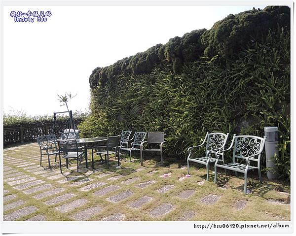 10碧湖山觀光茶園 (62)-40