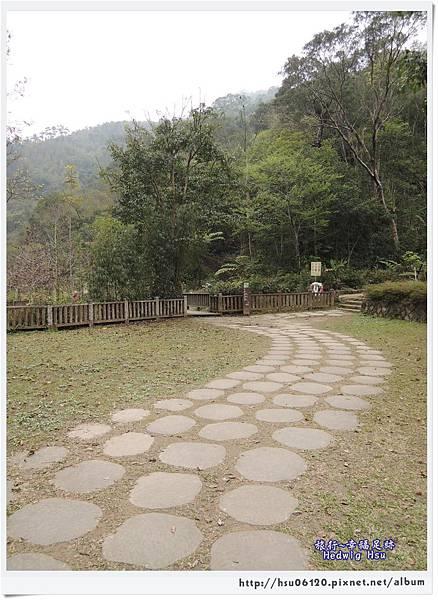 11梅山圓潭生態園區 (10)-2