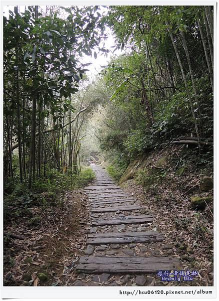 11梅山圓潭生態園區 (17)-8
