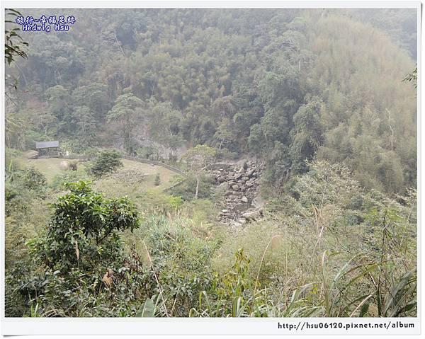 11梅山圓潭生態園區 (59)-19