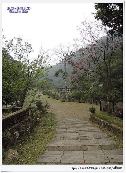11梅山圓潭生態園區 (65)-25