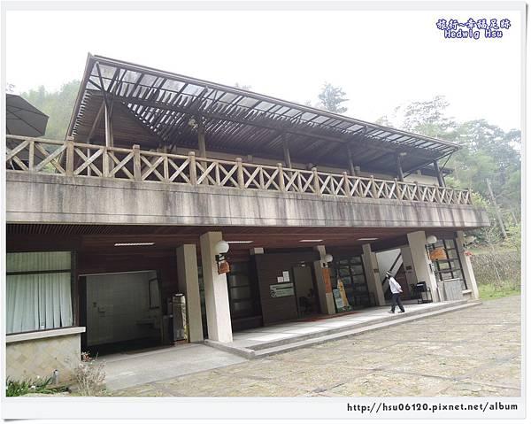 11梅山圓潭生態園區 (66)-23