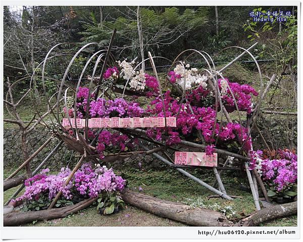 11梅山圓潭生態園區 (74)-29