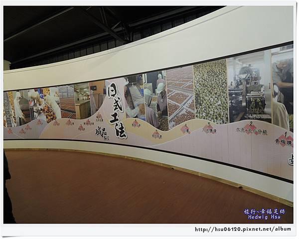 12梅子元氣館 (10)-4