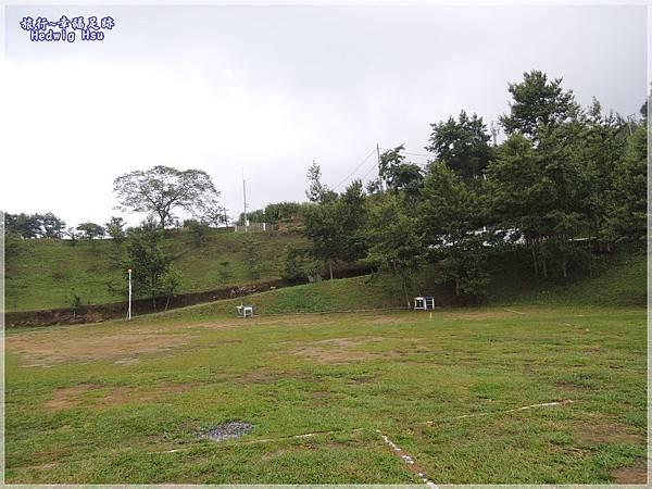 DSCN4346-5