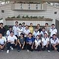 健行教練場20140809.jpg