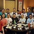 2014聚餐1.jpg