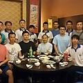 2014聚餐2.jpg