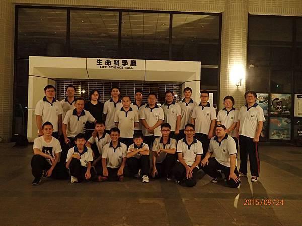 2015科博館大合照.jpg