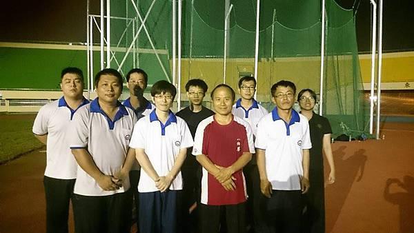 彰化教練場大合照20151108.jpg