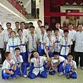 20090531台中市市長盃.JPG