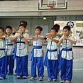 20090524八協中區武聚.JPG