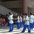 20081101發祥國小蒞校.JPG