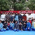 20091220台中市主委盃.JPG