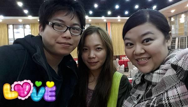 CYMERA_20150120_052215