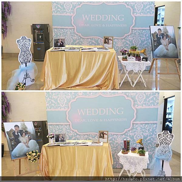 婚禮佈置_Fotor.jpg
