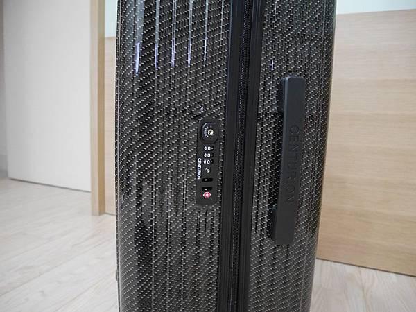 P1050212.JPG