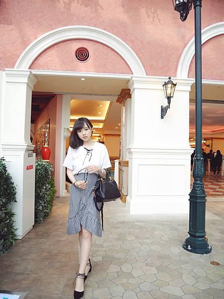P1060927_meitu_23.jpg
