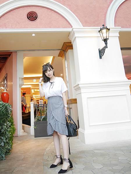 P1060938_meitu_31.jpg