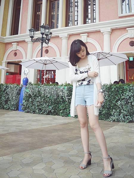 P1060974_meitu_55.jpg