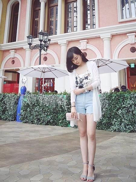 P1060976_meitu_56.jpg