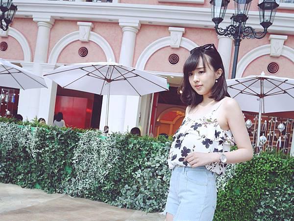 P1070007_meitu_49.jpg