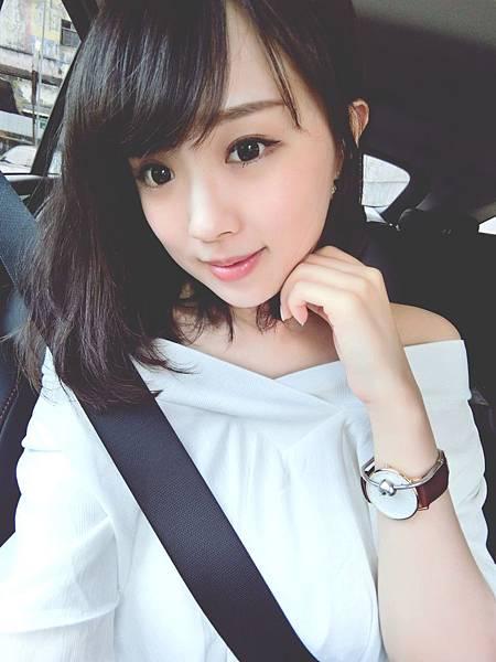 CIMG4167_meitu_9.jpg
