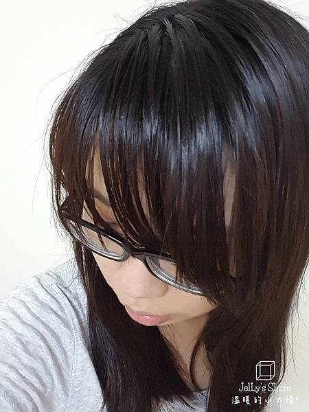 Fresho2-香約你-乾洗髮-11.jpg