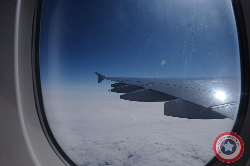 EVA02316.jpg