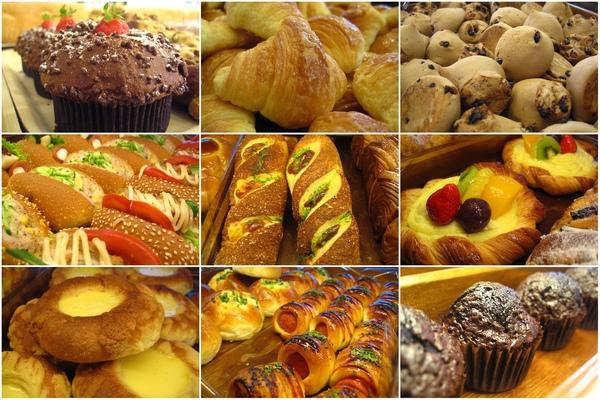 麥麵包.jpg