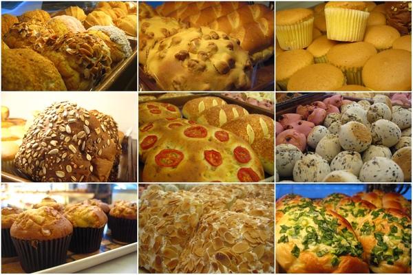 麥麵包2.jpg