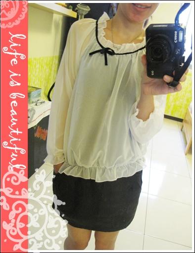 衣服2.JPG
