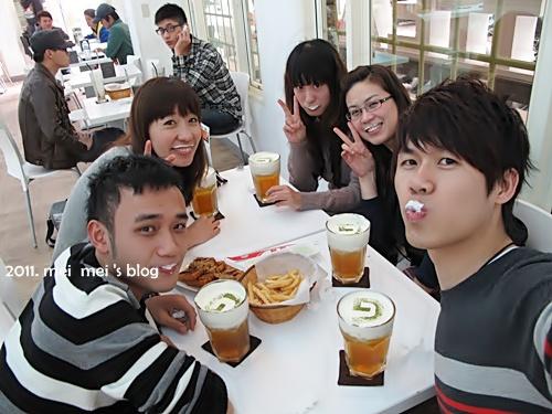 IMG_3968-20110226.JPG
