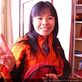 960525-8希拉穆草原牧民人家.JPG