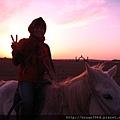 960525-12希拉穆草原騎馬.JPG