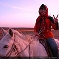 960525-13希拉穆草原騎馬.JPG