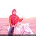960525-14希拉穆草原騎馬.JPG