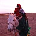 960525-15希拉穆草原騎馬.JPG