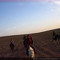 960525-9希拉穆草原騎馬.jpg