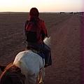 960525-11希拉穆草原騎馬.jpg