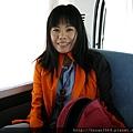 960525-1前往希拉穆草原路上12.JPG