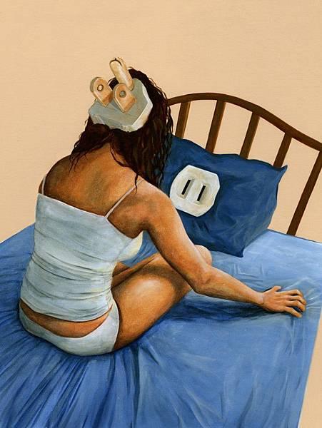 insomnia-700x933