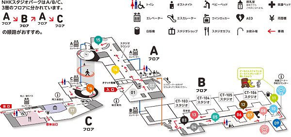 index_floor_all