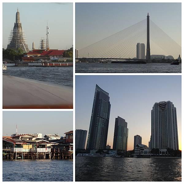 相片 2015-8-20 上午11 36 16